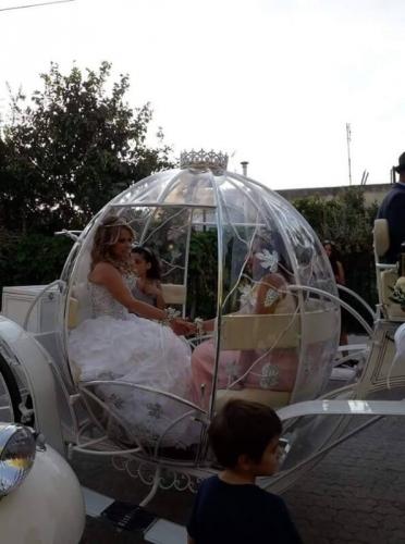 deri-real-weddings-n0