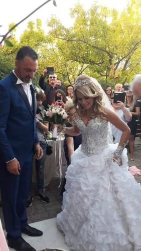 deri-real-weddings-n1