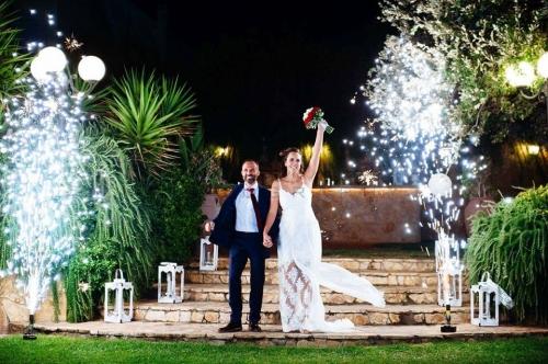 deri real wedding 1