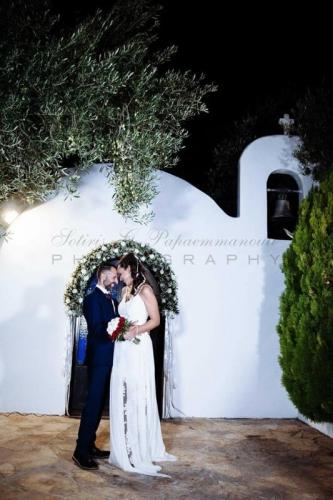deri real wedding 2