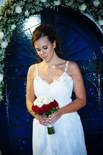 deri real wedding 3