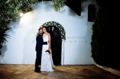 deri real wedding 4