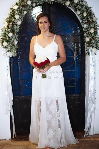 deri real wedding 5