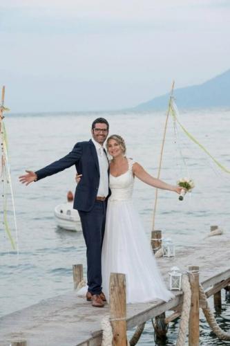 deri real wedding 6