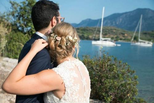 deri real wedding 8