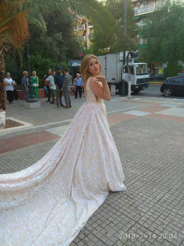 nufika-deri-real-weddings (10)