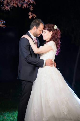 nufika-deri-real-weddings (12)