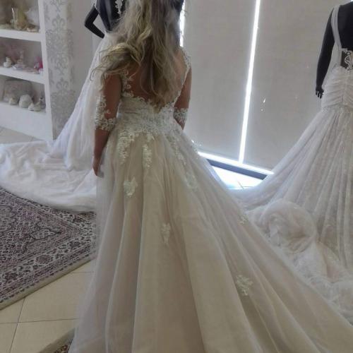 nufika-deri-real-weddings (13)