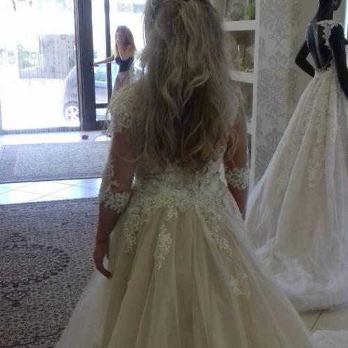 nufika-deri-real-weddings (14)