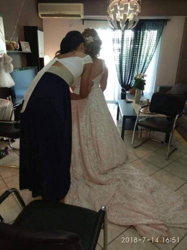 nufika-deri-real-weddings (15)