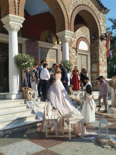 nufika-deri-real-weddings (17)