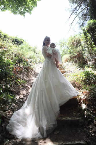 nufika-deri-real-weddings (2)