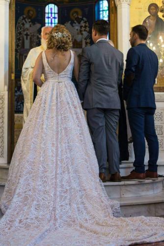 nufika-deri-real-weddings (3)