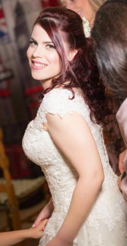 nufika-deri-real-weddings (4)