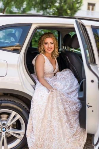 nufika-deri-real-weddings (5)