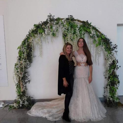 nufika-deri-real-weddings (6)