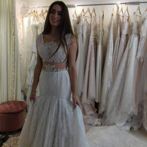 nufika-deri-real-weddings (7)