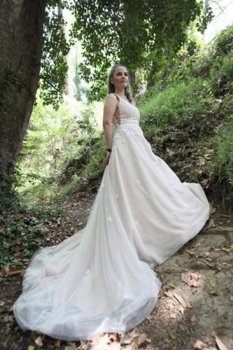 nufika-deri-real-weddings (8)