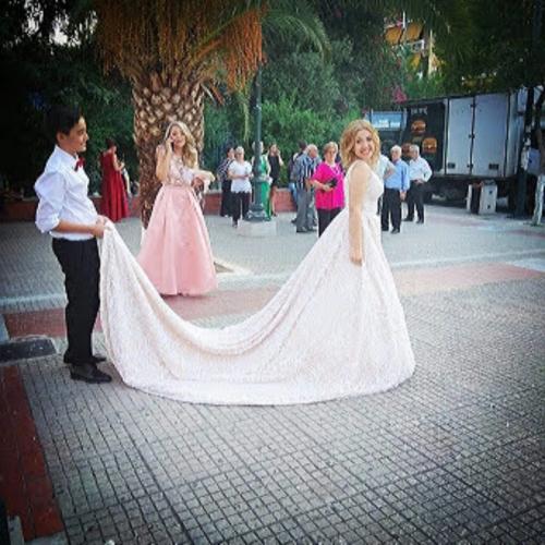 nufika-deri-real-weddings (9)