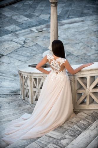 Wedding Collection Part 1 | Anastasia Deri