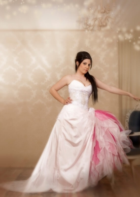 anastasia deri wedding collection (1)