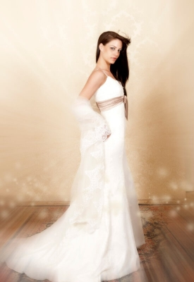 anastasia deri wedding collection (12)