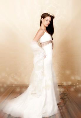 anastasia deri wedding collection (12)