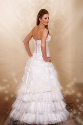 anastasia deri wedding collection (13)