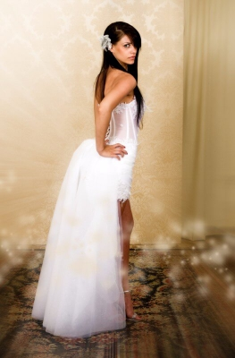 anastasia deri wedding collection (14)