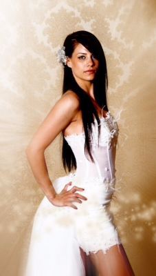 anastasia deri wedding collection (15)