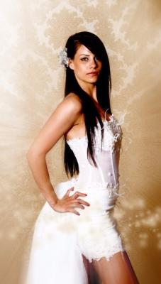 anastasia deri wedding collection (15)