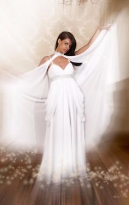 anastasia deri wedding collection (17)