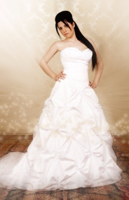 anastasia deri wedding collection (18)
