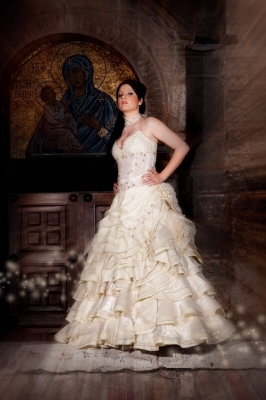 anastasia deri wedding collection (19)