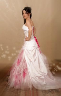 anastasia deri wedding collection (2)