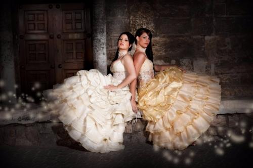 anastasia deri wedding collection (20)