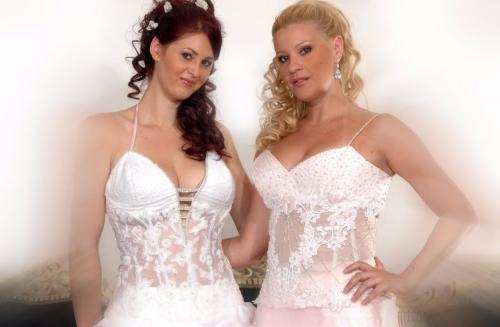anastasia deri wedding collection (25)