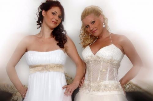 anastasia deri wedding collection (27)