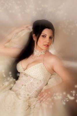 anastasia deri wedding collection (3)