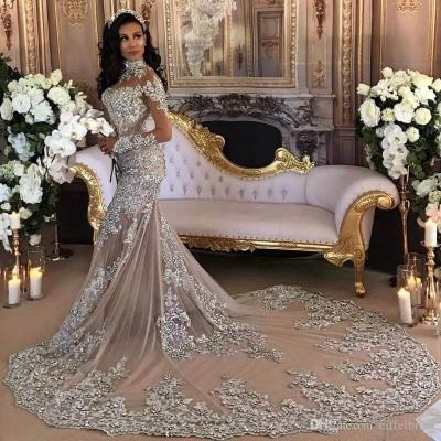 anastasia deri wedding collection (30)