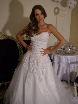anastasia deri wedding collection (31)
