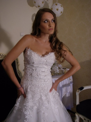 anastasia deri wedding collection (32)