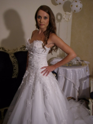 anastasia deri wedding collection (33)