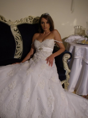 anastasia deri wedding collection (34)
