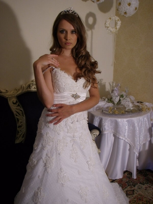 anastasia deri wedding collection (35)