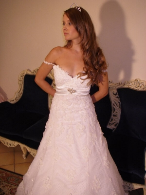 anastasia deri wedding collection (36)