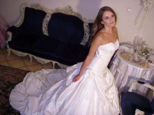 anastasia deri wedding collection (37)