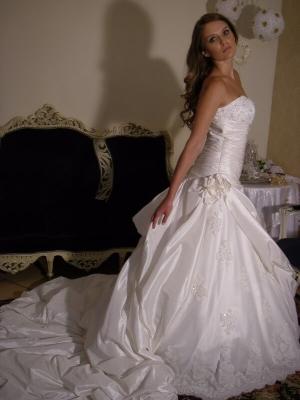 anastasia deri wedding collection (38)