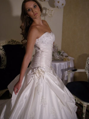 anastasia deri wedding collection (39)