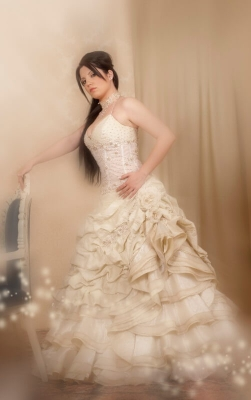 anastasia deri wedding collection (4)